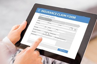Do You Need To File A Homeowners Supplemental Insurance Claim?
